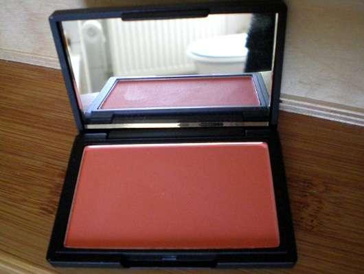 Sleek MakeUP Blush, Farbe: Life Is A Peach