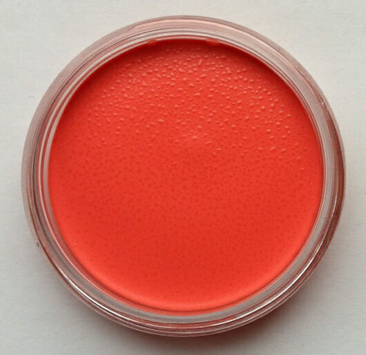 essence rebels lip & cheek pot, Farbe: 01 peach punk (LE)