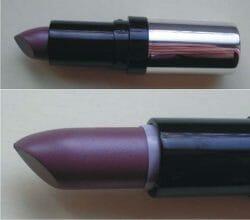 Produktbild zu p2 cosmetics pure color lipstick – Farbe: 013 Maximilianstrasse