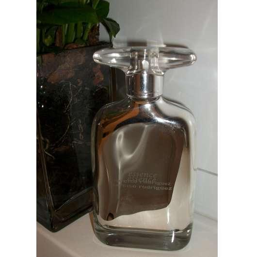 <strong>Narciso Rodriguez</strong> Essence Eau de Parfum