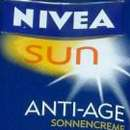 Nivea Sun Anti-Age Sonnencreme LSF 30 Hoch