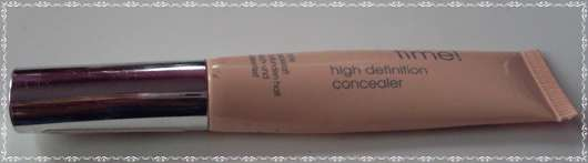 p2 profitime! high definition concealer, Farbe: 010 beige
