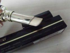 Produktbild zu ARTISTRY Concealer – Farbe: Light
