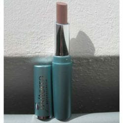 Produktbild zu Alterra Naturkosmetik Lippenstift – Farbe: 01 Silk