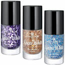 "essence trend edition ""snow white"""