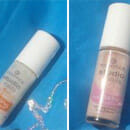 essence studio nails nail fixing system step 1 + 2