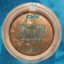 p2 mission summer look! face bronzer, Farbe: 010 ivory bronze (LE)