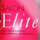 Tangle Teezer Salon Elite, Farbe: Pink Fizz