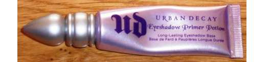 Urban Decay Eyeshadow Primer Potion, Nuance: Original