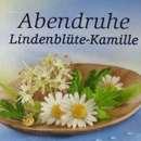 Meßmer Abendruhe Lindenblüte-Kamille