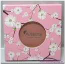 Alterra Rougepuder, Farbe: 01 Cherry Blush (Kirschblüten LE)