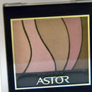 Astor Eye Artist Eye Shadow Palette, Farbe: 630 Everyday Poetry