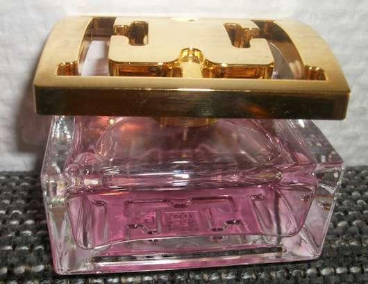 Escada Especially Escada Eau de Parfum