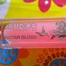 Catrice Nectar Gloss, Farbe: 02 Feathery Pink (LE)
