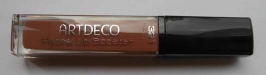 Artdeco Hydra Lip Booster, Farbe: 32 translucent mocha (Marrakesh Sunset Kollektion)