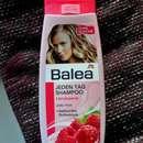Balea Jeden Tag Shampoo Himbeere (Limited Edition)