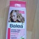 Balea Jeden Tag Shampoo Himbeere