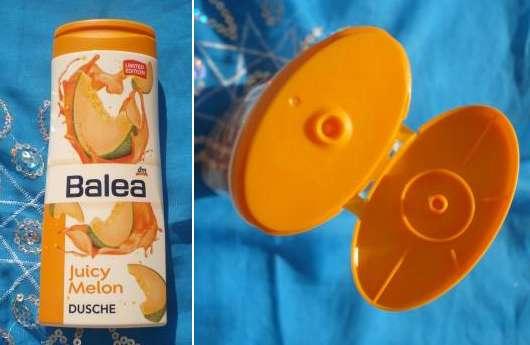 Balea Juicy Melon Dusche