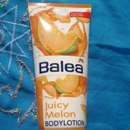 Balea Juicy Melon Bodylotion