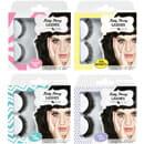 Gewinne 5 x 1 Wimpernpaket aus der Katy Perry Kollektion von Eylure