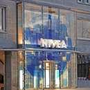 Neue Wohlfühlmomente für Schwangere im NIVEA Haus
