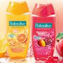 Palmolive Naturals Limited Editions