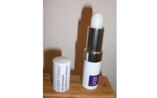 <strong>Dr.Pierre Ricaud Paris</strong> Sourire Tonique Aufbauende Lippenpflege