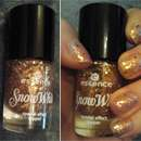 essence snow white special effect topper, Farbe: 02 the huntsman (LE)