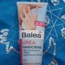 Balea Urea Handcreme (5% Urea)