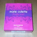 Marie Colette Fruity Pink Eau de Parfum