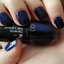 Artdeco Ceramic Nail Lacquer, Farbe: 518