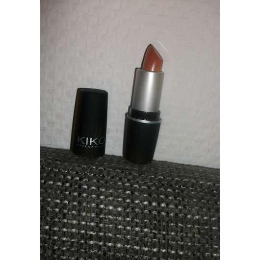 KIKO Creamy Lipstick, Farbe: 397 Rosy Beige