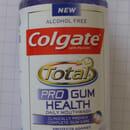Colgate Total Pro Zahnfleisch Mundspülung
