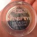 Catrice Intensif' Eye Wet & Dry Shadow, Farbe: 040 Have You Seen Alice?