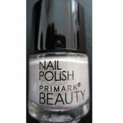 Produktbild zu PRIMARK Beauty Nail Polish – Farbe: Taupe