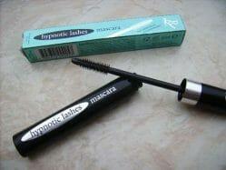 Produktbild zu Rival de Loop Hypnotic Lashes Mascara – Farbe: 02 dark brown