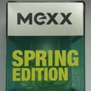 MEXX Spring Edition Woman Eau de Toilette (LE)