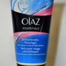 Olaz Essentials Erfrischendes Waschgel