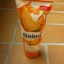 Balea Juicy Melon Bodylotion (LE)