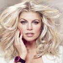 """AVON: Lebe nach deinen eigenen Regeln – Mit """"Viva"""" by Fergie"""
