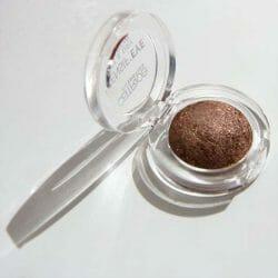 Produktbild zu Catrice Intensif' Eye Wet & Dry Shadow – Farbe: 020 Charly's Chocolate Factory