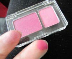 Produktbild zu Catrice Absolute Eye Colour Mono – Farbe: 090 Pink! Pink! Pink!