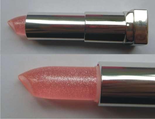 Maybelline Jade Color Sensational Popstick, Farbe: 010 Pink Sugar