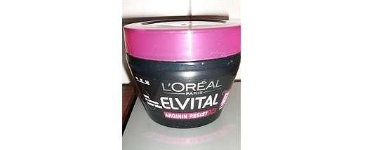 L'Oréal Paris Elvital Arginin Resist Anti-Haarverlust Serum