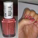 essie Nagellack, Farbe: All Tied Up (LE)