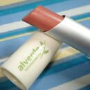 alverde Gloss Lippenstift, Farbe: 40 smokey rose (Nude & Flash LE)