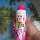 Marie Colette It-Girl Deo-Spray