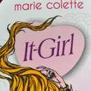 Marie Colette It-Girl Duschgel