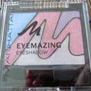 Manhattan Eyemazing Eyeshadow, Farbe: 1 (Summerama LE)