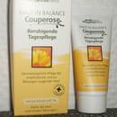 Medipharma Cosmetics Haut In Balance Couperose Beruhigende Tagespflege